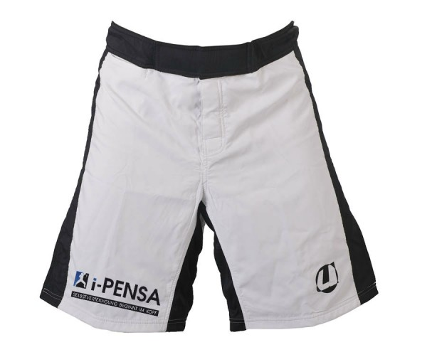 Fight Short I-Pensa de luxe
